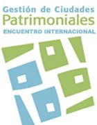 XVI Encuentro Internacional sobre Gestión de Ciudades Patrimoniales