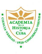 Convocatoria al Coloqui «De los precursores de la independencia a los hombres del 68. El sentimiento patrio y la primera revolución por una Cuba libre».pdf
