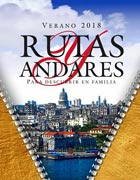 Programa de Rutas y Andares para Descubrir en familia: Verano 2018.pdf